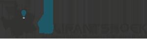 Olifantshoek Accommodation, Business & Tourism Portal