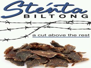 Upington Food & Drink Shops | Sténta Biltong