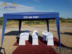 Business Services | Funeral Services | Jeudfra Funeral Services