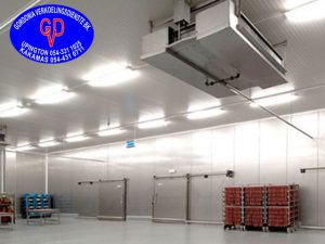 Business   Installations Maintenance & Repairs   Gordonia Verkoelingsdienste